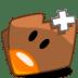 General-New-Folder icon