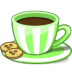 Java-1-4 icon