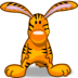 Misc-Like-Tiger icon