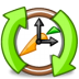 StuffIt-Archive-Assistant icon