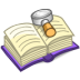 StuffIt-Archive-Search icon