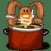 StuffIt-Expander icon