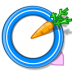 System-Apps-QuickTime-Player icon
