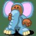 System-Apps-Safari icon