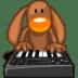 Tools-Audio-MIDI-Setup icon