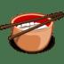Tools-IM-Plugin-Converter icon