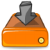 Tools-Installer icon