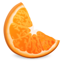 Apps-clementine icon