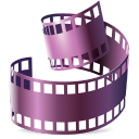 Mimetypes divx icon
