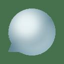 Status-user-invisible icon