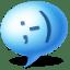 Apps kopete icon