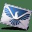 Apps-thunderbird icon