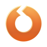 Actions-reload icon