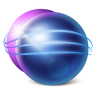 Apps-eclipse icon