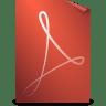 Mimetypes-pdf icon