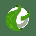 Coda icon