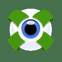 Xee icon