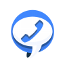 Chat-Phone icon
