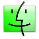 Uranium Finder icon