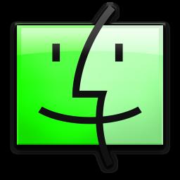 Uranium Finder icon