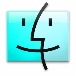 Aqua Finder icon
