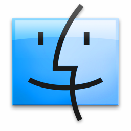 Sky Finder icon