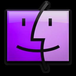 Astra Finder icon