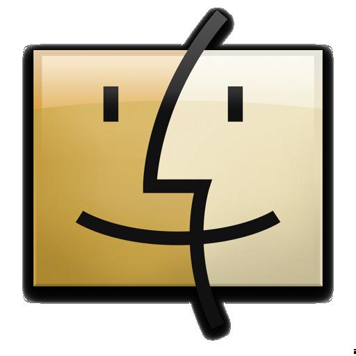 01-Gold-Finder icon