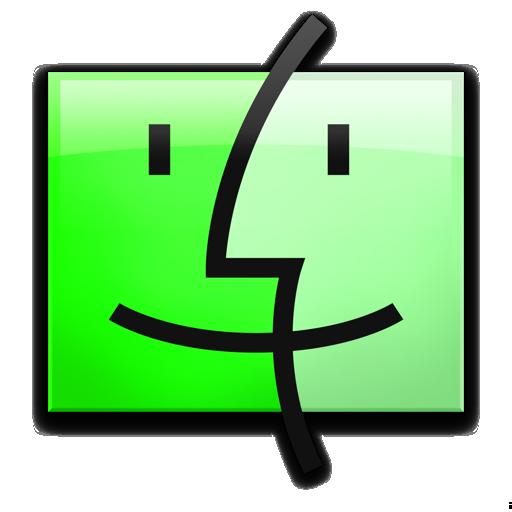 04-Uranium-Finder icon