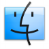 07-Sky-Finder icon