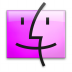 11-Candy-Finder icon
