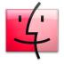 12-PinkBerry-Finder icon
