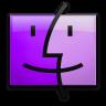 10-Astra-Finder icon