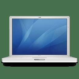 Ibook g4 14 icon