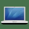 Ibook-g4-12 icon