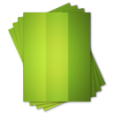 Stack-3 icon