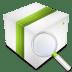 Search-Computer icon