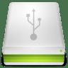 USB-Drive icon