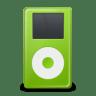 IPod-4G-Alt icon