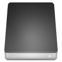 Device Hard Drive icon