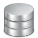 Misc Database 3 icon