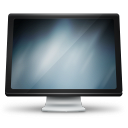 Start Menu Computer icon