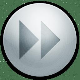 Alarm Forward icon