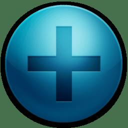 Alarm Plus icon