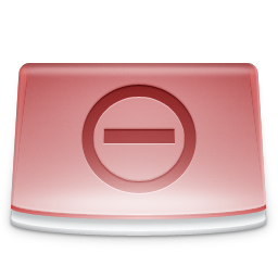 Folders Private Folder icon