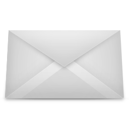 Misc Email icon