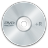 Media-DVD+R icon