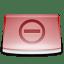 Folders Private Folder icon