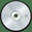 Media-CD-R icon