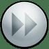 Alarm-Forward icon